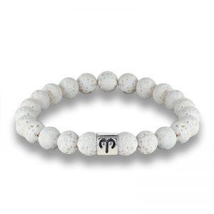 bracelet signe astrologique bélier