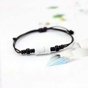 bracelet signe astrologique