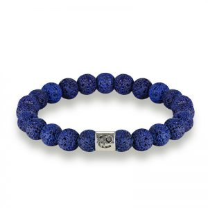 bracelet signe astrologique cancer