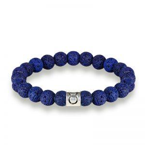 bracelet signe astrologique taureau
