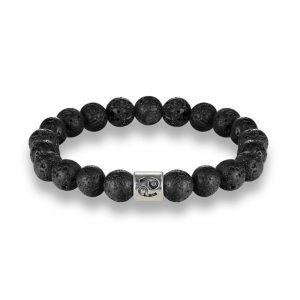 bracelet zodiaque signe astrologique cancer