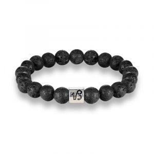 bracelet zodiaque signe astrologique capricorne