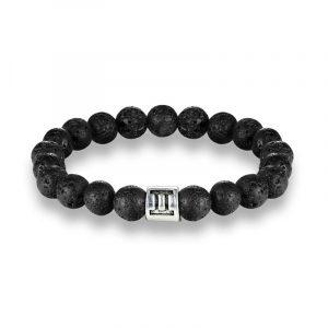 bracelet zodiaque signe astrologique gémeaux