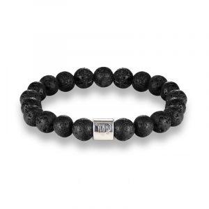 bracelet zodiaque signe astrologique vierge