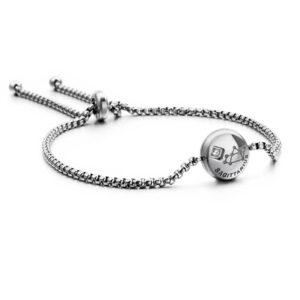 bracelet du zodiaque sagittaire