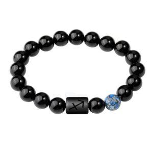 bracelet sagittaire zodiaque 1