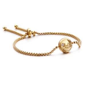 bracelet signe zodiaque sagittaire